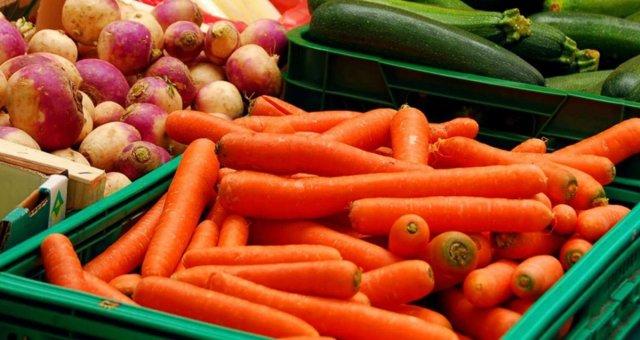 105b6d66e4bda66-57bafb7aa8659-agro1_crop_1200
