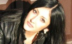 Подросток убил 26-летнюю женщину: мать рассказала подробности