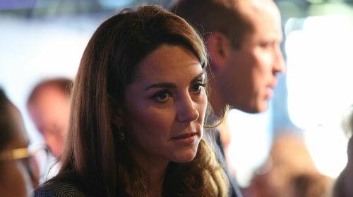принц вільям, кейт міддлтон, фото, бібісі, відео