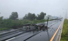 Українські туристи опинилися в заручниках у Таїланді: насувається небезпечний тайфун