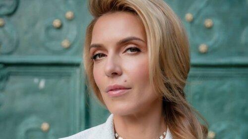 марина боржемская, в'ячеслав узєлков, фото, розлучення, фігура