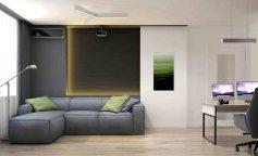 Много мебели в доме: «за» и «против»