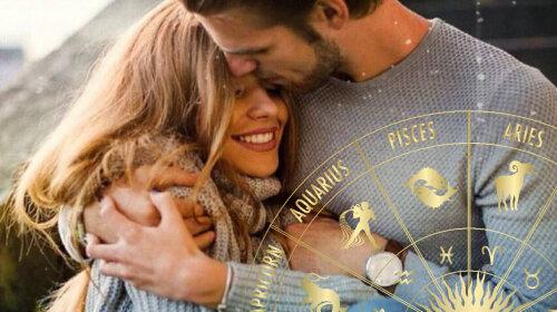 Идеальная любовь: знаки Зодиака, совместимость