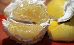 Ученые назвали самый полезный экзотический фрукт