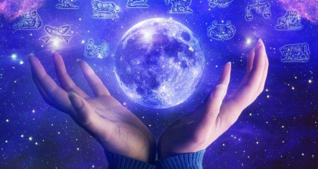 astrologija-zodiakai-76814779