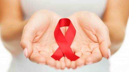 борьба с раком