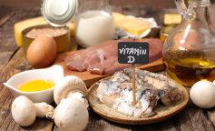 6-produktov-kotorye-mogut-zamenit-solnce-ili-vospolnjajte-zapasy-vitamina-d-pravilno