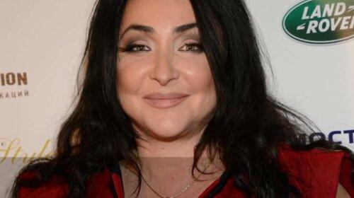 Позбулася волосся: Лоліта Мілявська приголомшила кардинальними змінами у зовнішності