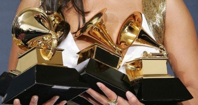 Znamy-nominowanych-do-nagrod-Grammy-2019.-Wsrod-nich-Greta-Van-Fleet-Ghost-i-BMTH_article