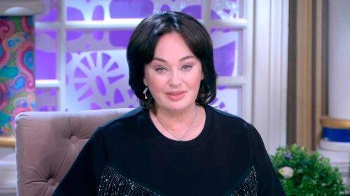 """""""Это большой грех!»: обозлившаяся Лариса Гузеева в эфире «Давай поженимся» накинулась на невесту с упреками (ВИДЕО)"""