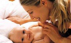 грудное вскармливание. грудное вскармливание как метод контрацепции