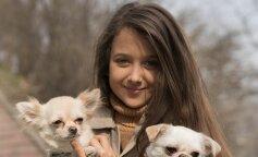 11-летняя чемпионка Украины по боулингу сразится со звездой в популярном шоу