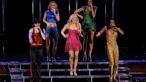 Spice_Girls_2008_01_cropped