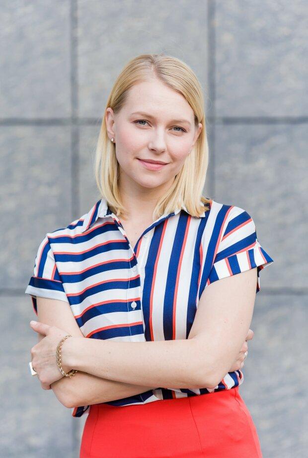 фото актрисы екатерина варченко если мужчина рак