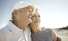 Ученые назвали признак людей, которые доживут до 80 лет