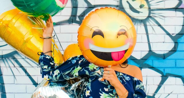 Международный день счастья 20 марта: что это за праздник