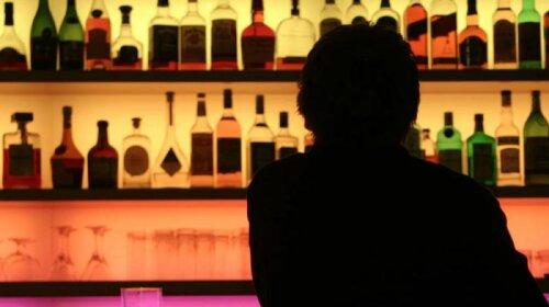 Береги печень смолоду: назван самый вредный алкогольный напиток