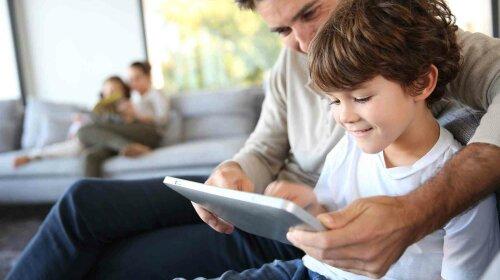 tablet-per-bambini-guida-allacquisto