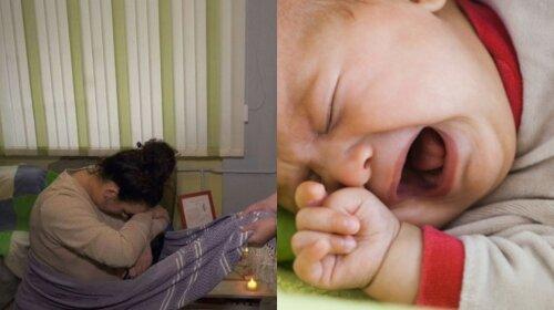 Два дитя теперь без мамы: Подробности смертельных домашних родов в Ровно - роженице помогала духовная акушерка в хиджабе