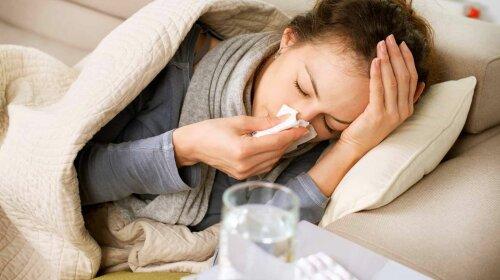Доктор Комаровський розповів, як не захворіти в сезон застуд