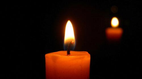 рафаель коулмен, моя жахлива няня, фільм, помер актор, помер молодий актор, фото, відео