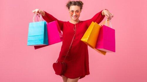 Как правильно покупать вещи во время больших распродаж: ТОП-5 лайфхаков от стилистов