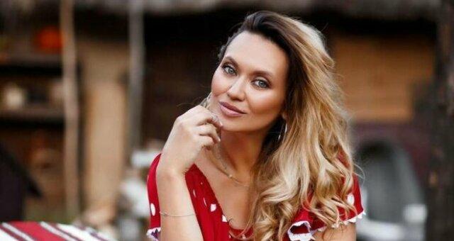 Анна Саливанчук, актриса, операция, признание звезд