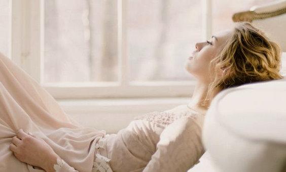 Что представляет из себя железисто-фиброзный полип эндометрия?