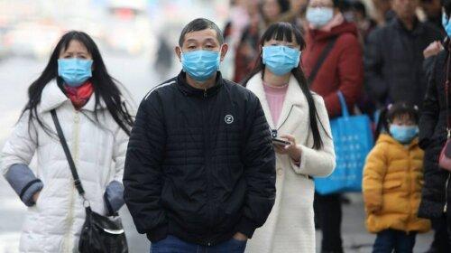 Стало известно о реальных масштабах эпидемии коронавируса из Китая: все гораздо серьезнее, чем считалось ранее