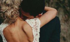 Женщина-Рыбы и мужчина-Лев: есть ли шанс для крепкого брака?