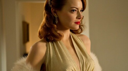 emma-stone-in-gangster-squad-08