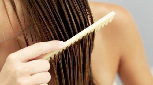 Трихологи назвали ефективний засіб для відновлення пошкодженого волосся