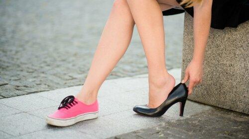 1492017484210_simple_foot_care_practices_for_healthy_feet_Proper_Footwear-gen