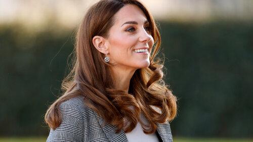 Брови, як у Кейт Міддлтон: майстри розкрили б'юті-секрети герцогині
