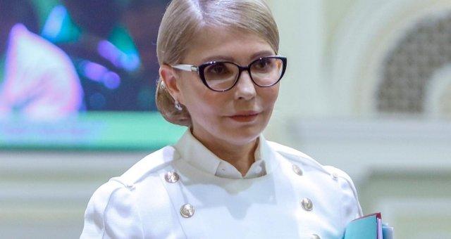 yulia_tymoshenko_18.06.11.00