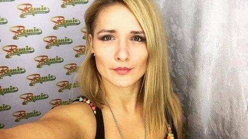 """Звезда """"Дом-2"""" Ольга Николаева (Солнце) показала себя без макияжа: как выглядит на самом деле"""