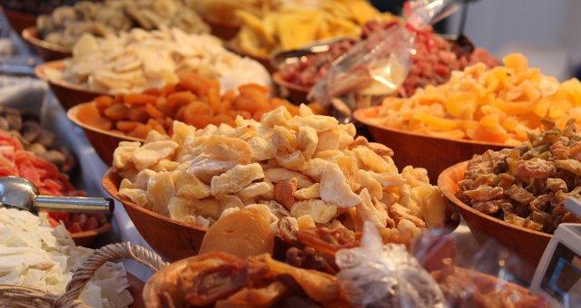 dried-fruit-1665744_1920