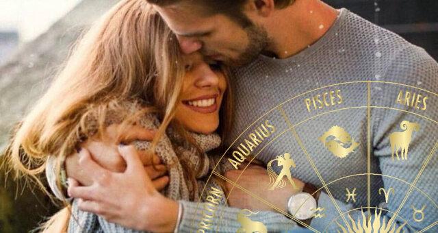 Ідеальна любов: знаки Зодіаку, сумісність