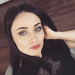 Ксения Мишина, танцы со звездами, победитель 2019, фото, видео, женя кот