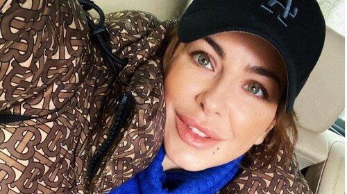 «И до утра не будем спать...»:  Лилия Подкопаева показала фото опухшей Ани Лорак – встретились кумушки