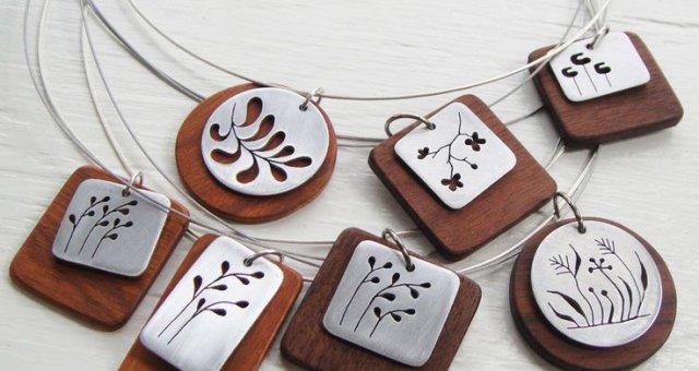 21ffd6860c8f9f252251381dddb1a8c8—laser-cut-jewelry-metal-jewellery