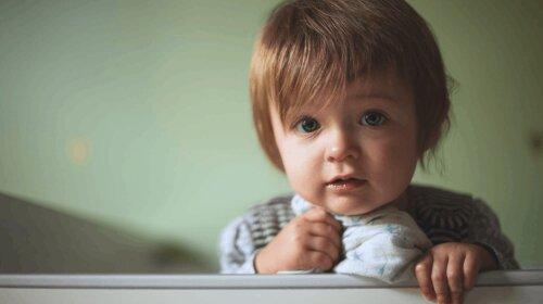 дети гениалные дети как родить гения
