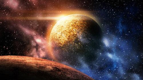 Меркурій знову ретроградний: яким знакам зодіаку не варто розслаблятися
