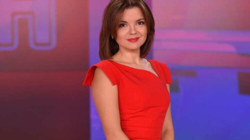 Без макияжа и укладки: Маричка Падалко показала, как выглядит в обычной жизни