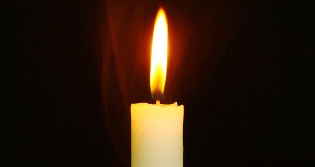 Джоанна Сайнс, співачка померла на сцені, відео, фото