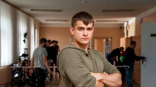 первые ласточки, актеры, сейчас, фото, видео, Макс Девизоров