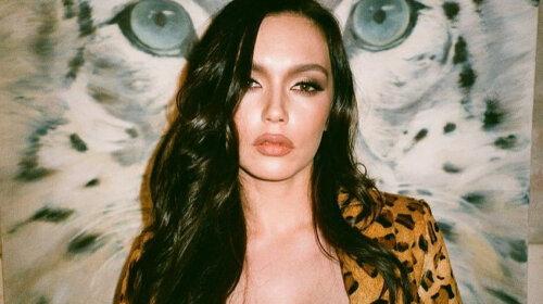 Перелякані очі і брудне волосся: Ольга Серябкіна розповіла про жорстоке цькування