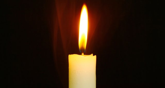 Нэнси Холлоуэй, умерла певица, фото