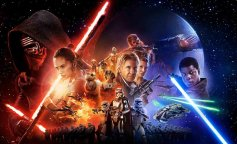 подарок мужчине, дроиды, звездные войны