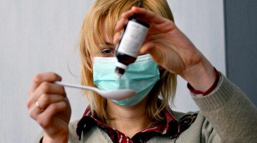 Специалисты МОЗ рассказали, стоит ли украинцам бояться эпидемии гриппа